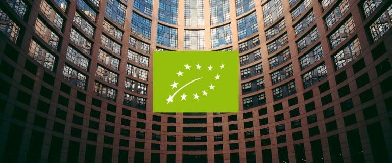 Révision du règlement européen AB : les nouveautés